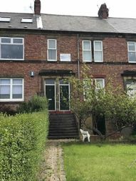 Thumbnail 3 bed flat to rent in Worley Avenue, Low Fell, Gateshead