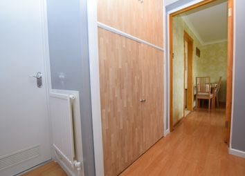 Thumbnail 1 bed flat for sale in Ladyshot, Harlow