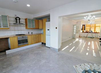 Thumbnail 4 bed semi-detached house to rent in Premier Avenue, Grays