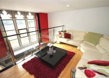 2 bed flat to rent in St Georges Church, Arundel Street, Manchester M15