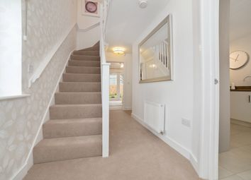 Thumbnail 3 bed semi-detached house for sale in Great Bridge Road, Bilston