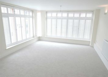 Thumbnail 1 bedroom flat to rent in Harborne Village Apartments, Harborne, West Midlands