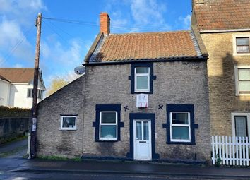 Thumbnail 3 bed semi-detached house for sale in Butts Hill, Frome, Somerset