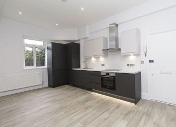 Thumbnail 1 bed property to rent in Guys Retreat, North End, Buckhurst Hill