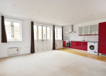 Thumbnail 2 bed property to rent in Hildreth Street Mews, Balham