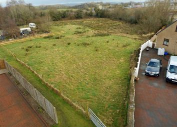 Thumbnail Land for sale in Kennedy Street, Ulverston, Cumbria