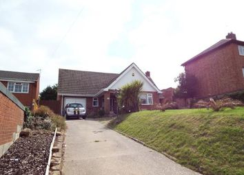 Thumbnail 2 bed detached house for sale in Carlton Hill, Carlton, Nottingham