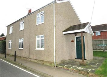 3 bed cottage to rent in Dunton Road, Basildon SS15
