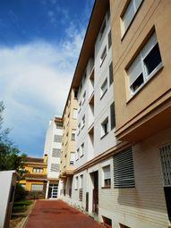 Thumbnail 3 bed apartment for sale in Miramar, Gandia, Costa Blanca, Valencia, Spain