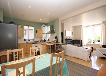 Thumbnail 2 bed property to rent in Leythe Road, London