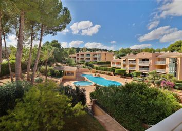 Thumbnail 3 bed property for sale in Calvià, Mallorca, Balearic Islands, Spain