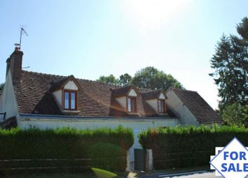 Thumbnail 3 bed property for sale in Serigny, Basse-Normandie, 61130, France