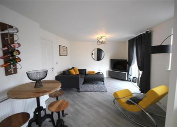 2 bed property for sale in Hendon Close, Chorley PR7