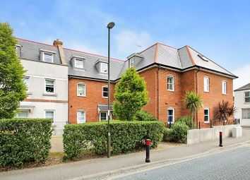 Thumbnail 2 bedroom flat to rent in Orme Road, Broadwater, Worthing