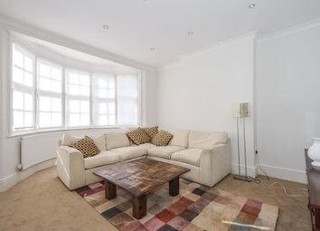 Thumbnail Flat to rent in Windsor Road N3, Finchley, London,
