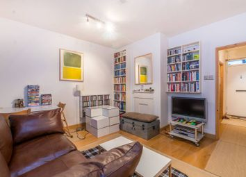 Thumbnail 1 bedroom flat to rent in St Johns Wood Road, St John's Wood