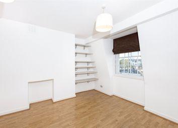 Thumbnail 2 bedroom flat to rent in Rye House, Ebury Bridge Road, Chelsea, London