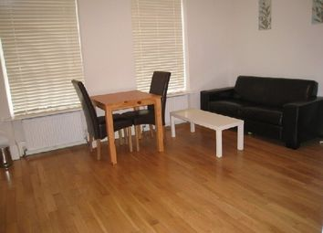 Thumbnail 1 bed flat to rent in Chiltern Street, Westminster