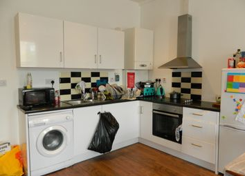 Thumbnail 2 bed flat to rent in Peckham High Street, London