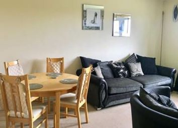 Thumbnail 2 bed flat to rent in Stronsay Drive, Aberdeen