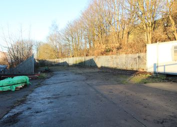 Thumbnail Land to let in Broadwyn Trading Estate, Waterfall Lane, Cradley Heath