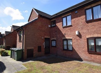 Thumbnail 2 bed flat for sale in St Pauls Close, Rock Ferry, Merseyside