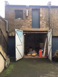 Thumbnail Industrial to let in New Kings Road, London