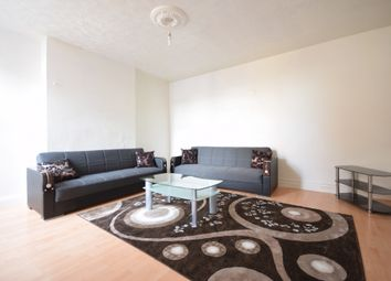 Thumbnail 2 bed flat to rent in Downham Way, Bromley