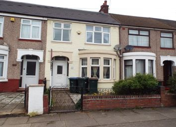 Thumbnail 3 bed property to rent in Outermarch Road, Radford