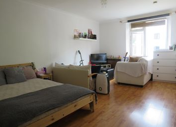 Thumbnail 1 bed flat to rent in Montague Hill South, Bristol