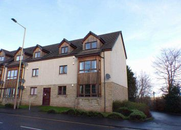 Thumbnail 2 bed flat to rent in Jeanfield Road, Perth