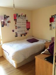 Thumbnail 4 bedroom shared accommodation to rent in Broomhall Street, Sheffield