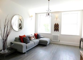 Thumbnail 1 bed flat to rent in 35 St. Pauls Square, Jewellery Quarter, Birmingham