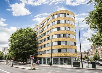 Thumbnail 2 bed flat for sale in Jamaica Road, London