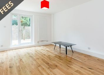 Thumbnail 5 bed property to rent in Tomlins Walk, London