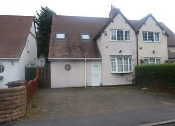 Thumbnail 3 bed property to rent in Boulton Walk, Erdington, Birmingham