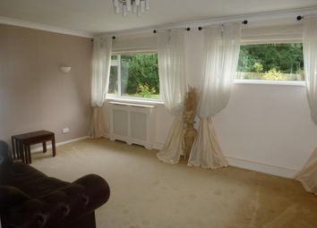Thumbnail 2 bed maisonette to rent in High Street, Bushey