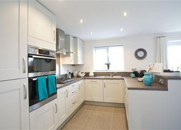 Thumbnail 3 bed detached house for sale in Orrell Lane, Bootle