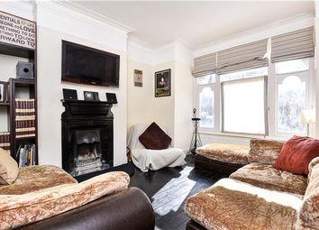Thumbnail 2 bed maisonette for sale in Emmanuel Road, London