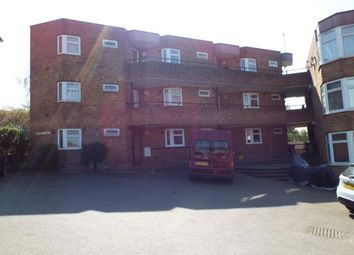 Thumbnail 1 bed flat for sale in Nursery Road, Stanford-Le-Hope, Essex