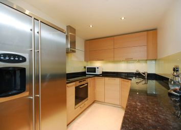 Thumbnail 1 bed flat for sale in Abbey Orchard Street, Westminster, London