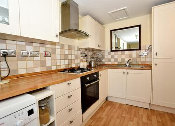 Thumbnail 3 bed flat for sale in Wavendon House, Wavendon, Wavendon