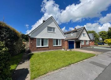 Thumbnail 3 bed link-detached house for sale in Pinfold, Longton, Preston