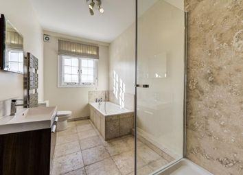 Thumbnail 2 bed flat to rent in Thurloe Square, South Kensington, London