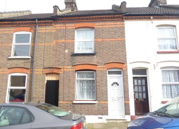 2 bed property to rent in May Street, Luton LU1