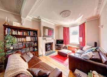 Thumbnail 5 bed terraced house for sale in Tonsley Place, Wandsworth