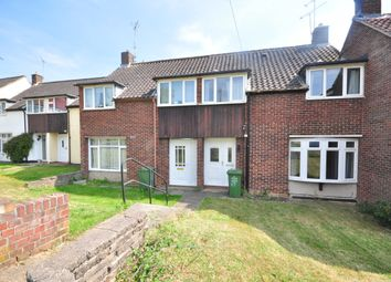 Thumbnail 3 bed terraced house to rent in Salesbury Drive, Billericay
