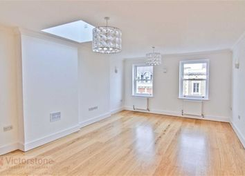Thumbnail 2 bed flat for sale in Parkway, Camden, London