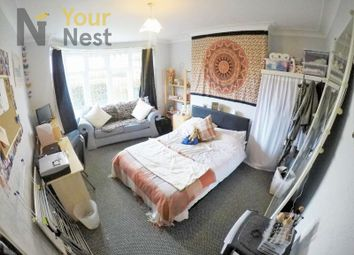 Thumbnail 5 bed semi-detached house to rent in The Turnways, Headingley