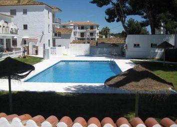 Thumbnail 1 bed apartment for sale in Parque Infantil La Cala, Calle Torreón, 5, 29649 Las Lagunas De Mijas, Málaga, Spain